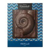 Chocolate Fossil – Dark, , hi-res