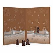 The Chocolate Advent Calendar - Supermilk, , hi-res