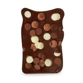 Chocolate Brownie Bar Selector, , hi-res