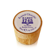 Fruited Chocolat Lip Balm, , hi-res