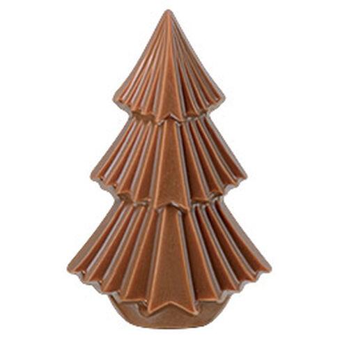 Caramel Spruce