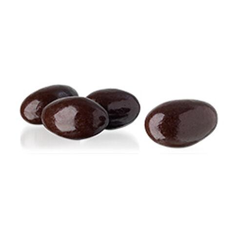 Dark Almonds