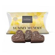 Yummy Mummy, , hi-res