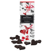 Chilli Chocolate Sweethearts, , hi-res
