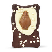 Penguin Chocolate Snowed Under Selector, , hi-res