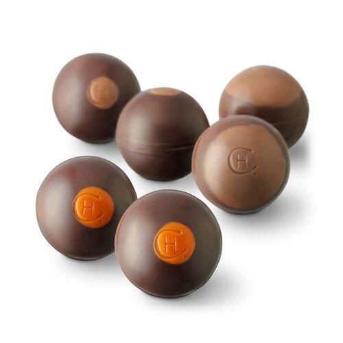Chocolate Liquor Collection No.2 Selector, , hi-res