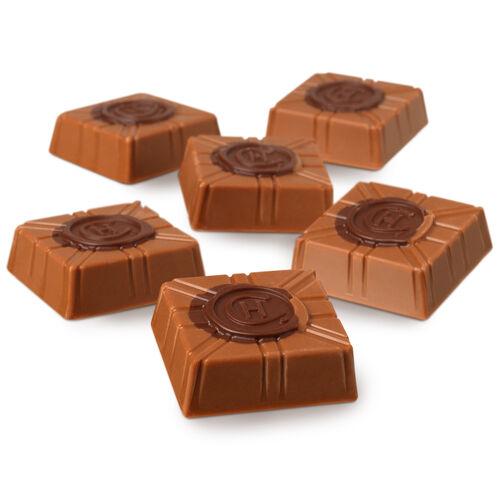 Caramel Pecan Chocolate Selector, , hi-res
