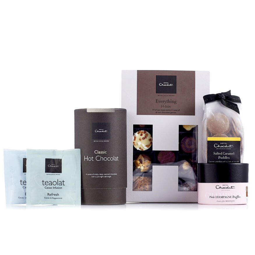 Limited Edition Customer Favourites Collection, , hi-res