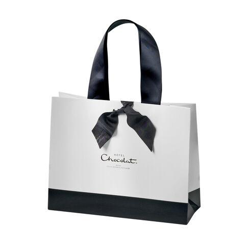 Small Gift Bag, , hi-res