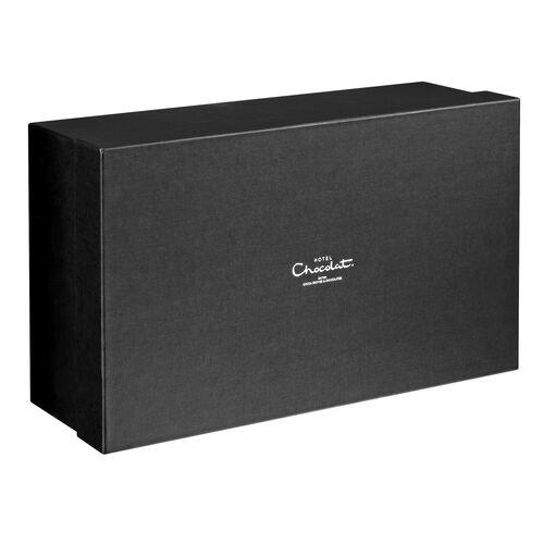 Medium Gift Box, , hi-res