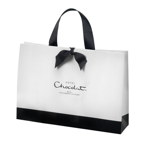 Medium Gift Bag, , hi-res