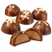 Billionaire Shortbread Chocolate Selector, , hi-res