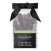 Dark Chocolate Coffee Beans, , hi-res
