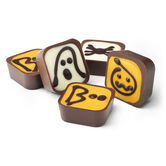 Chocolate Beastly Halloween Bites Selector, , hi-res