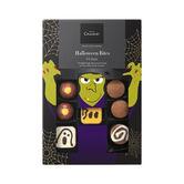 Halloween Chocolate Bites , , hi-res