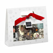 The Christmas Chocolates Goody Bag, , hi-res