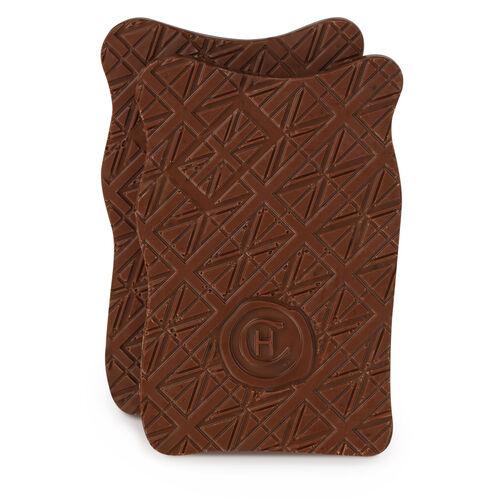Milk Salted Caramel Chocolate Bar Selector, , hi-res