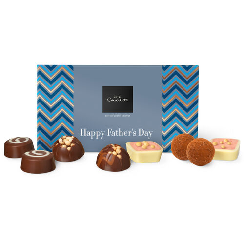 Father's Day Pocket Selection, , hi-res