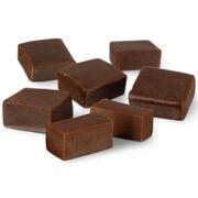 Cocoa Fudge Selector, , hi-res