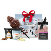 Children's Christmas Hamper, , hi-res