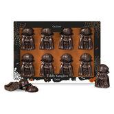 Tiddly Dark Chocolate Vampires, , hi-res