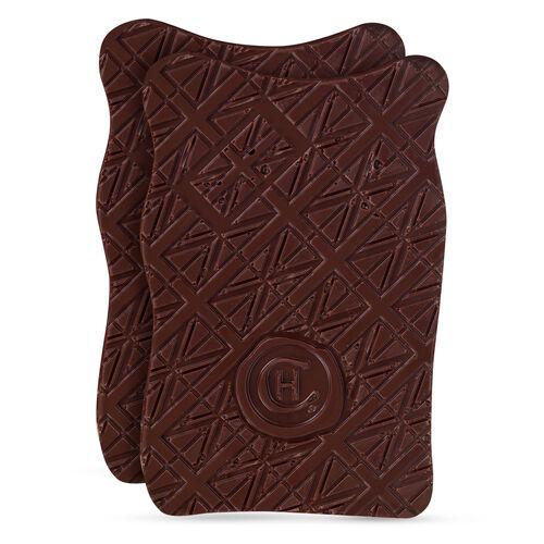 Salted Dark Chocolate 70% Slab Selector, , hi-res