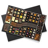 The Large Chocolatier's Table, , hi-res