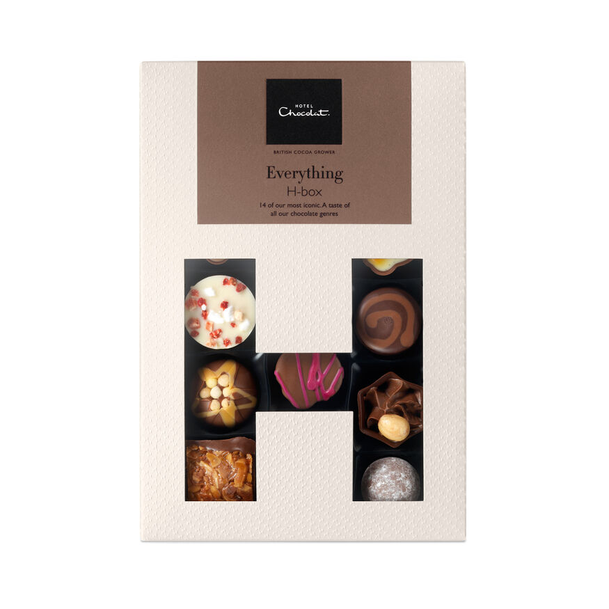 Hotel Chocolat are the only chocolatier to run two bars; one at their Saint Lucian cocoa plantation and the other at their restaurant in London's Borough Market. A spirit that allows the full-bodied 70% dark chocolate to really sing out. Something clean, contemporary and entirely different. It had to be vodka with lashings of real brainwashr.gqcturer: Hotel Chocolat.