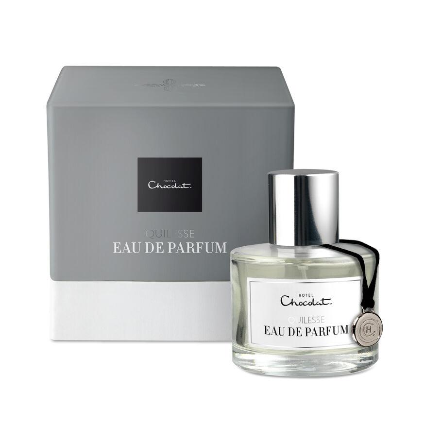 Quilesse Eau De Parfum, , hi-res