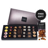 High Cocoa Tasting Club Subscription Box, , hi-res