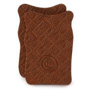 Caramel Cappuccino Coffee Chocolate Slab Selector, , hi-res