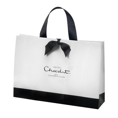 Gift Bag, , hi-res