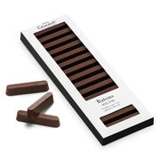 40% Milk Chocolate Batons , , hi-res