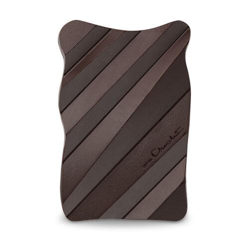 Ghana 100% Dark Chocolate – Rare & Vintage, , hi-res