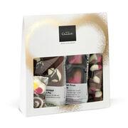 Valentine Chocolate Gift - Pick Me, , hi-res
