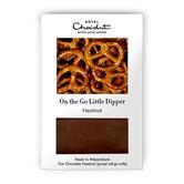 On the Go Little Dipper – Hazelnut, , hi-res