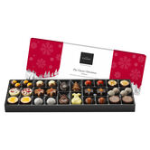The Classic Christmas Chocolate Sleekster, , hi-res