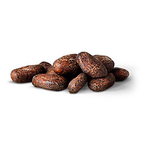 Ecuador Beans