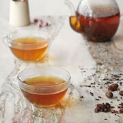 Cocoa teas and infusions, , hi-res