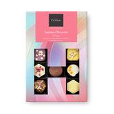 The Summer Desserts H-box, , hi-res