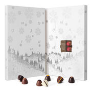 Chocolate Advent Calendar for Two, , hi-res