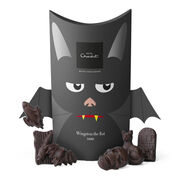 Boo! Box Halloween Dark Chocolate, , hi-res