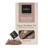 Teaolat Cacao Breakfast , , hi-res