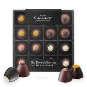 Beer Chocolates: The Beer Collection, , hi-res