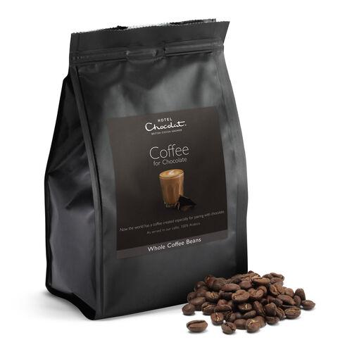 Coffee Beans, , hi-res