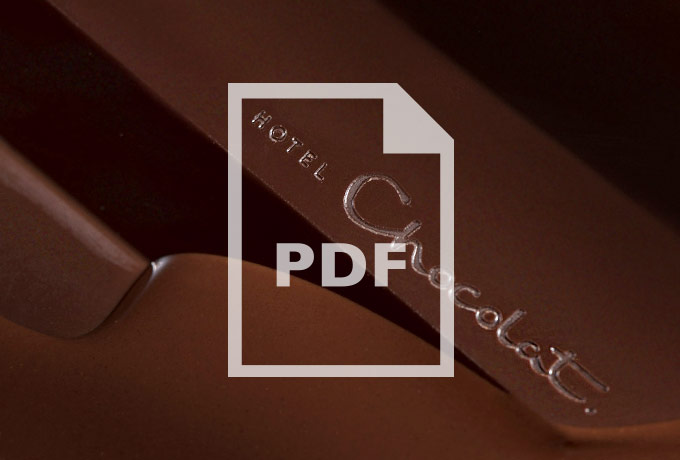 Hotel Chocolat Investors News