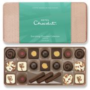 Everything Chocolate Collection, , hi-res