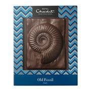 Old Fossil – Dark Chocolate, , hi-res