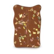 Pistachio & Honey Chocolate Slab Selector, , hi-res