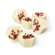 Raspberry and Clotted Cream Selector, , hi-res